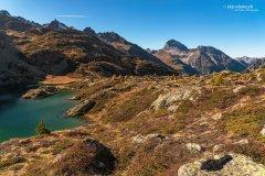 landscapes170001.jpg